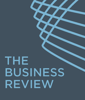 The_Business_Review_Logo_2020_Box