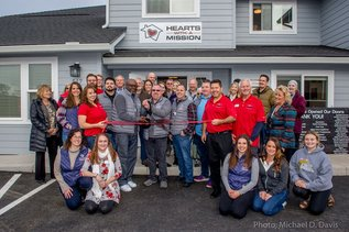 Ribbon_Cutting-_The_New_Hearts_With_a_Mission