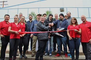 Ribbon_Cutting-_Acreage_Oregon