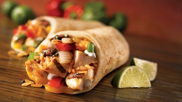 burrito-chicken-close-up-461198