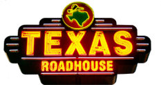 Texas_Roadhouse_Logo
