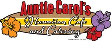 Auntie_Carols_Cafe_LO_LLC_C