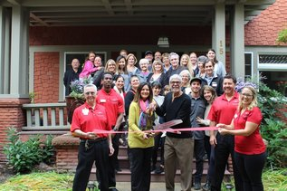 Ribbon_Cutting-_Lady_Geneva_Bed_and_Breakfast