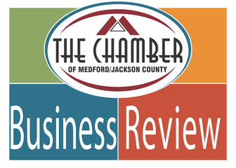 MEDFORD_CHAMBER_Business_Review_Logo_copy