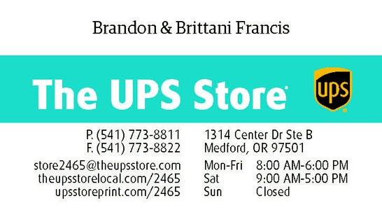 UPS_Ad_brit_and_brandon_biz_card_Page_1