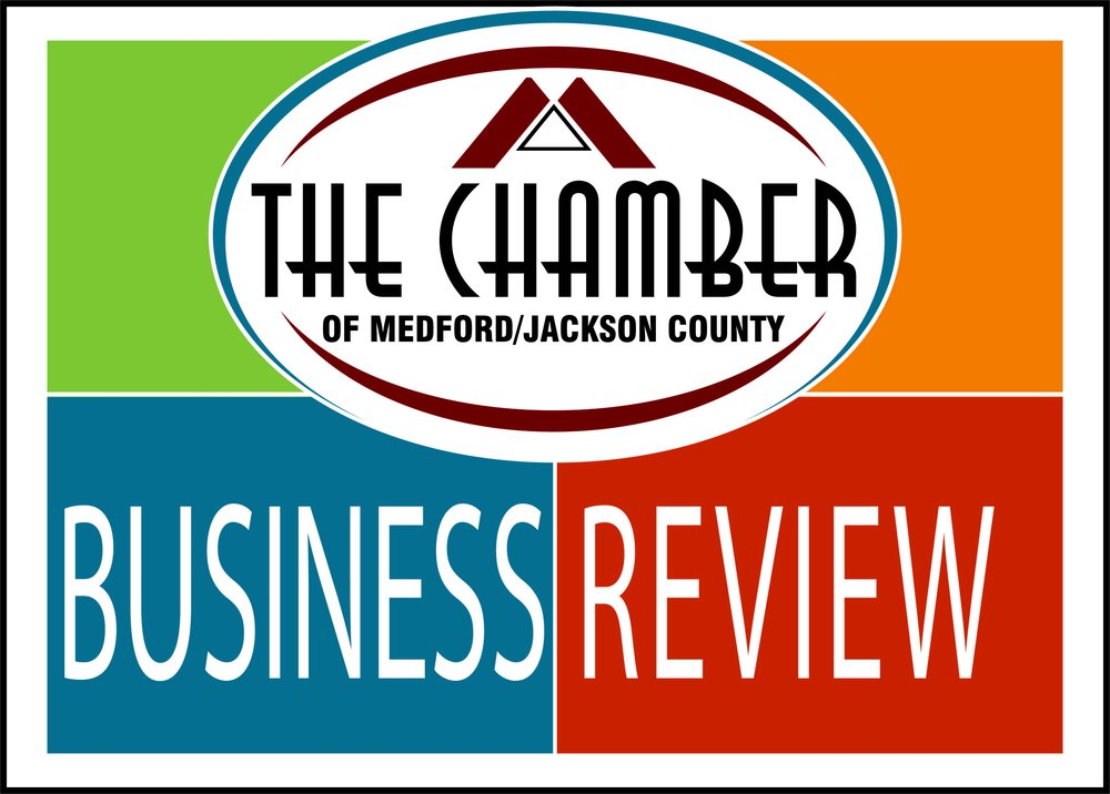 MEDFORD_CHAMBER_Business_Review_Logo